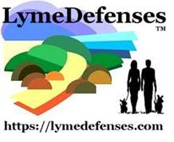Lyme Defenses