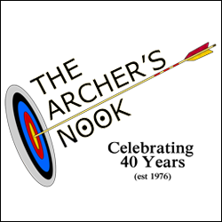 The Archer's Nook