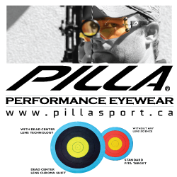 Pilla Sport