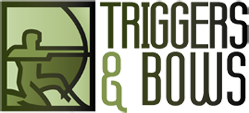 Triggers & Bows