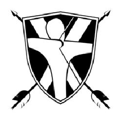 X Quest Archery
