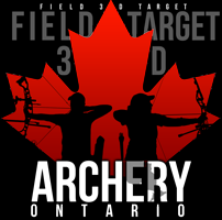 Archery Ontario | Provincial Sport Governing body for Archery